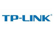合肥TP-LINK代理