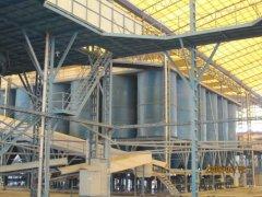 合肥化工厂监控安装